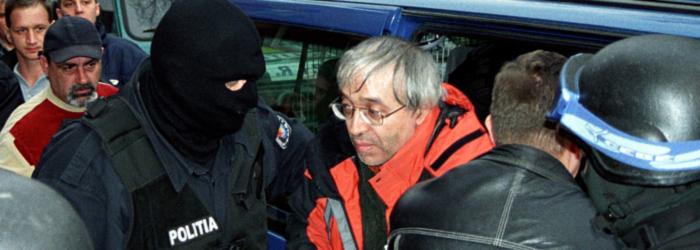Gregorian Bivolaru a fost prins in Franta. Cum arata fondatorul MISA dupa 8 ani de cand a fost