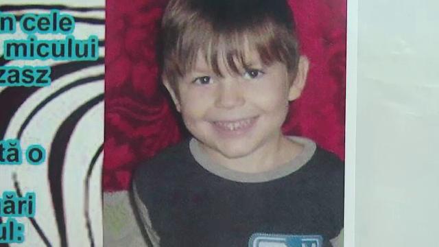 Gestul impresionant al unor frizeri din Sighisoara pentru un baietel de 5 ani, bolnav de leucemie. Ce au facut timp de o zi