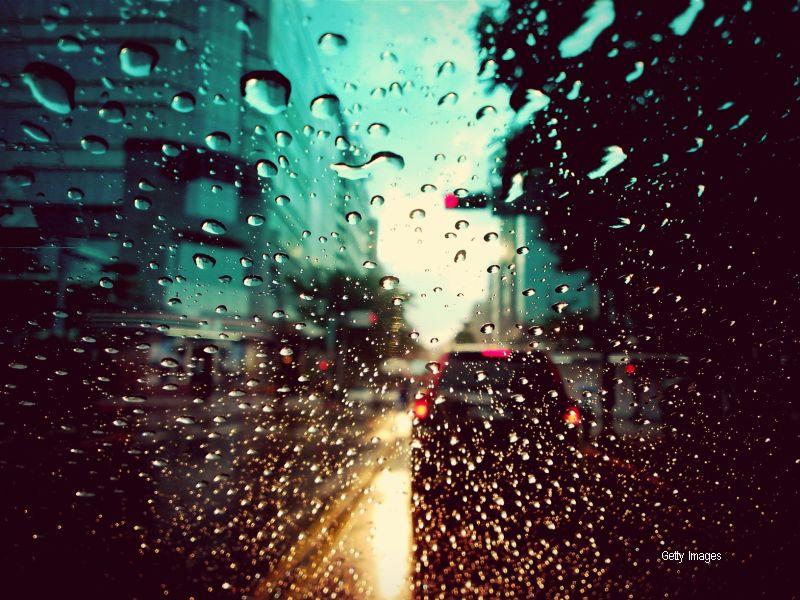 Meteorologii au emis o noua atentionare de COD GALBEN de vreme rea. 21 de judete afectate pana la ora 21:00