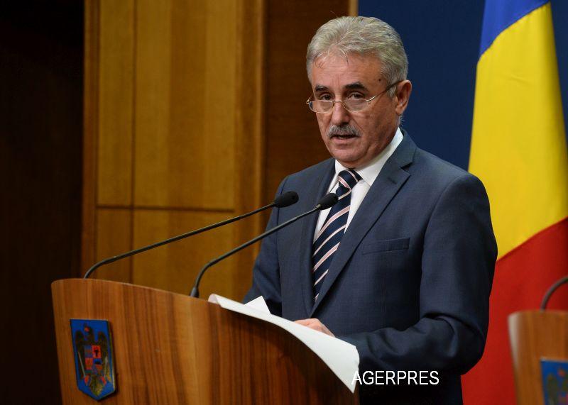 Bugetul Romaniei, dezbatut astazi de comisiile parlamentare. Opozitia a pregatit 1.000 de amendamente
