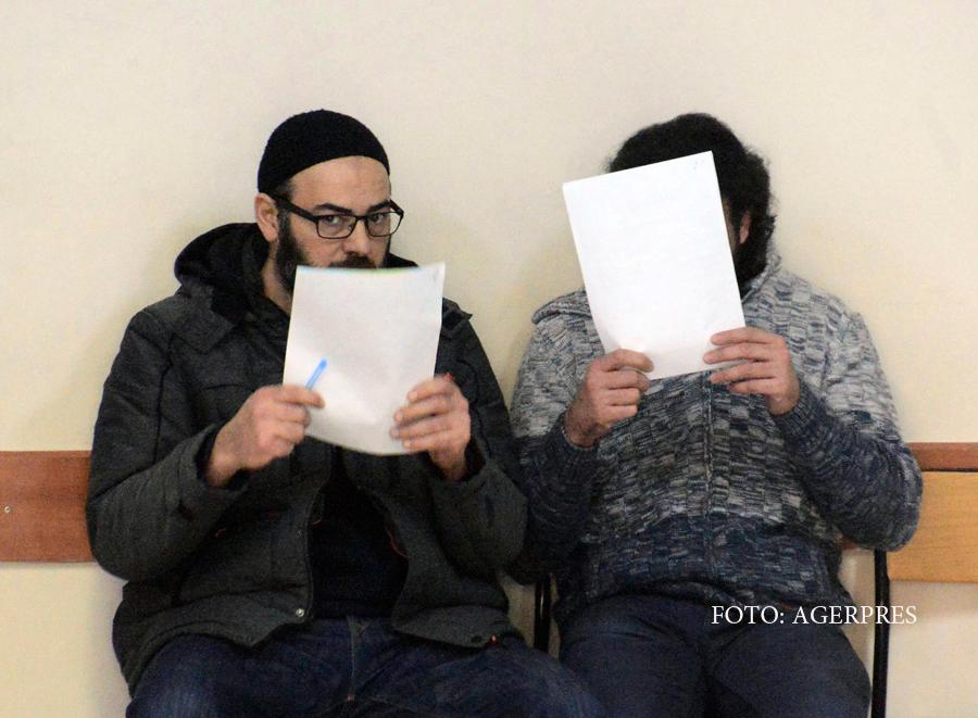 Doi teroristi ISIS care planuiau atentate in Europa, arestati de turci. Ce s-a intamplat cu atacatorul din clubul Reina