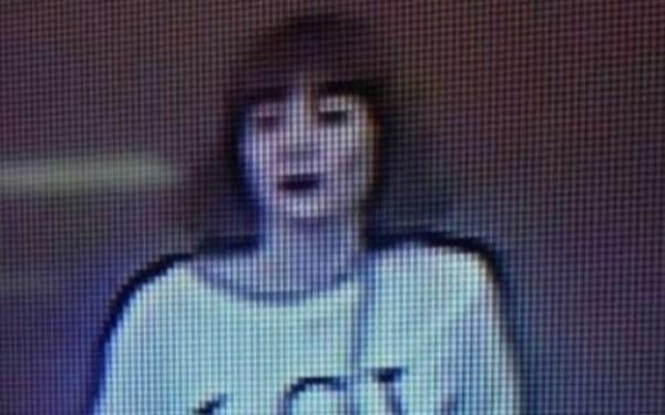 Una dintre femeile acuzate ca l-ar fi ucis pe fratele lui Kim Jong-un a crezut ca ia parte la farsa TV.