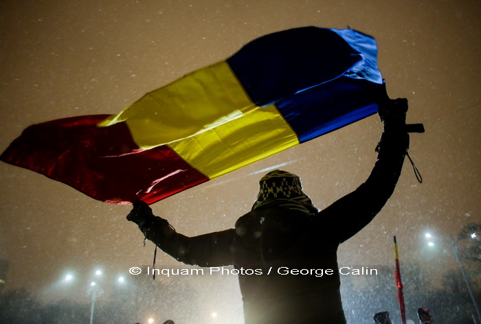 Legea de respingere a OUG 13 a fost votata in Senat. Calin Popescu Tariceanu nu a vrut sa mai conduca sedinta de plen