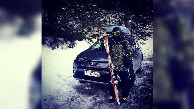 BMW X5, Audi Q7 si Toyoda Rav4 Hybrid. Ce masini le-au fost furate romanilor in Bulgaria si cate au fost recuperate