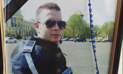 La cinci ani de la moartea polițistului Bogdan Gigină, începe procesul ministrului Gabriel Oprea
