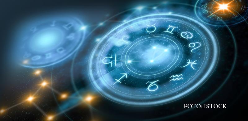 Horoscop 29 mai 2017. Scorpionii primesc o invitatie in oras, Sagetatorii pot primi o marire salariala