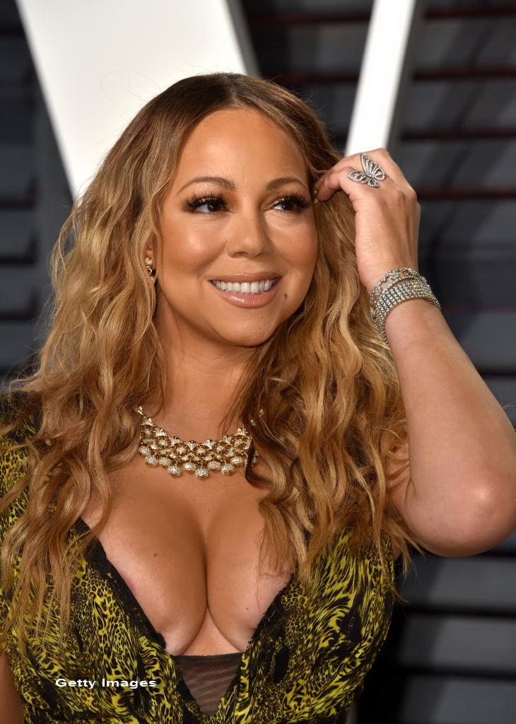 Mariah Carey şi-a dat în judecată fosta asistentă. Acuzațiile aduse