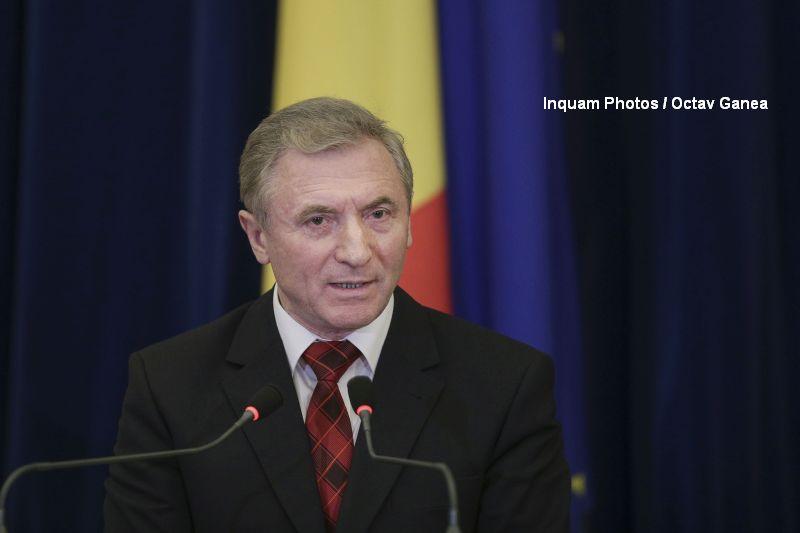 Procurorul general, despre gratierea persoanelor condamnate pentru coruptie: Va crea un sentiment de insecuritate in public