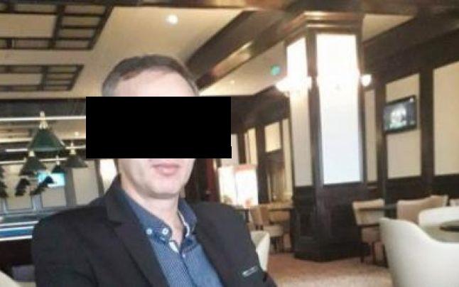 Un miner din Gorj s-a sinucis și a lăsat un bilet de adio pentru soția și fiica lui