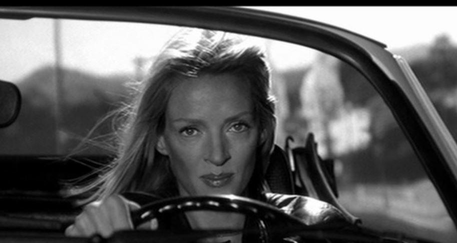 Quentin Tarantino a răspuns acuzațiilor aduse de Uma Thurman