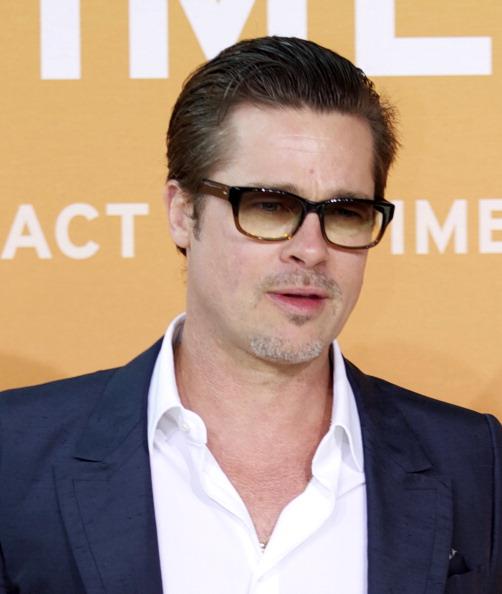 Brad Pitt, implicat într-un accident de mașină. Cum au reacționat ceilalți șoferi