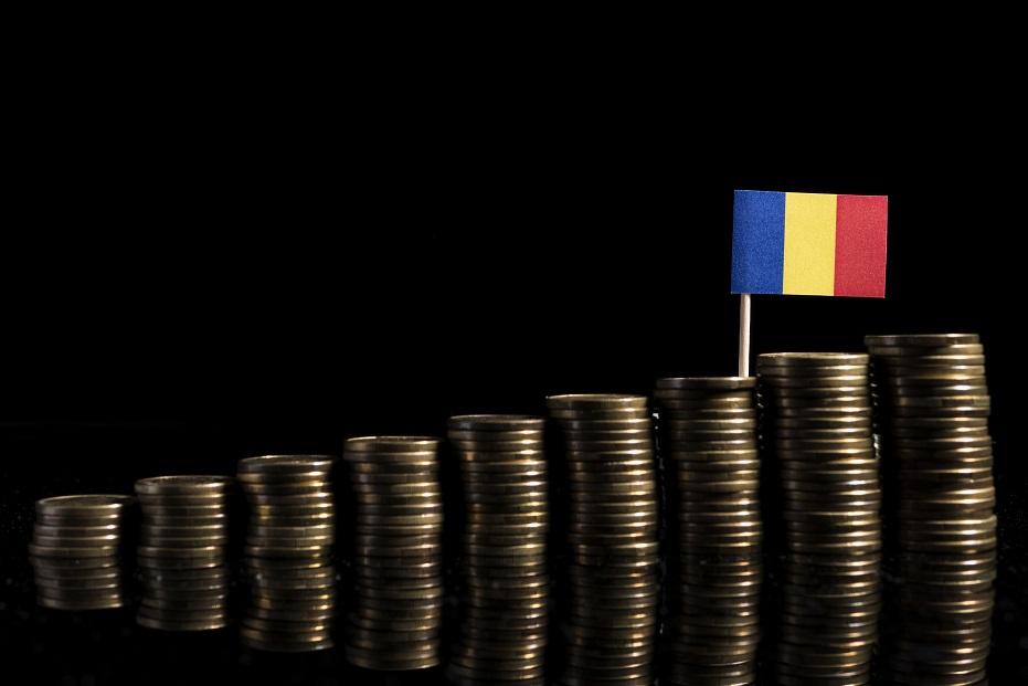 Economia României a crescut cu 6,5% în primul semestru din acest an