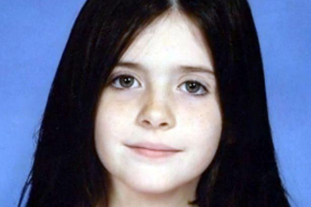 Un medic legist a izbucnit în lacrimi în timpul unui proces. Leziunile suferite de o fetiță de 8 ani
