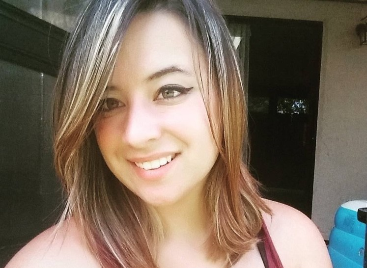 Decizia luată de o tânără, după ce a aflat că tatăl ei este un donator de spermă