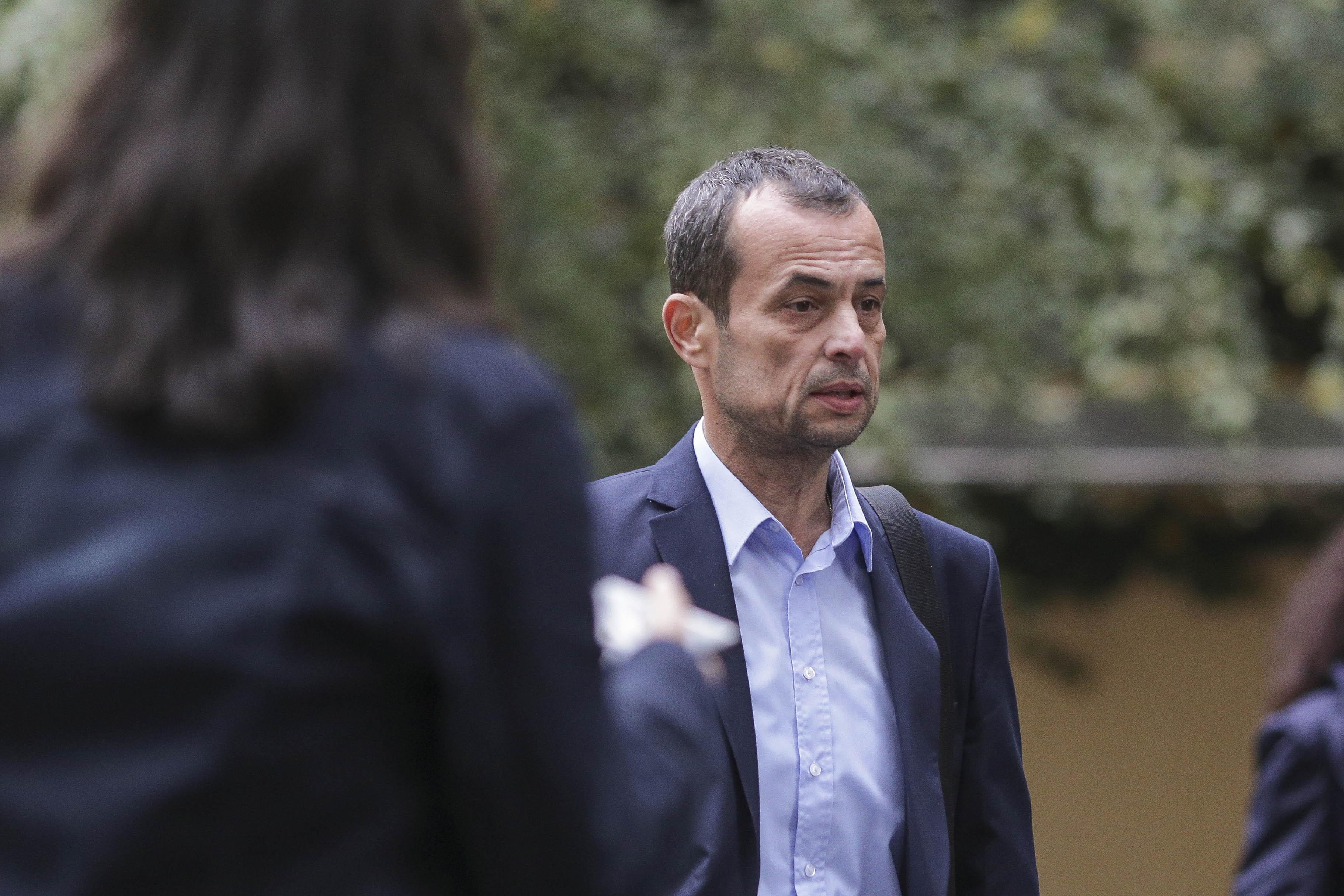 Mircea Negulescu și Lucian Onea au fost plasați sub control judiciar. Primele reacții