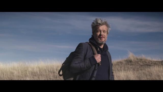 """Brad Pitt"" al R. Moldova a adus țara în top 10 destinații pe 2018"