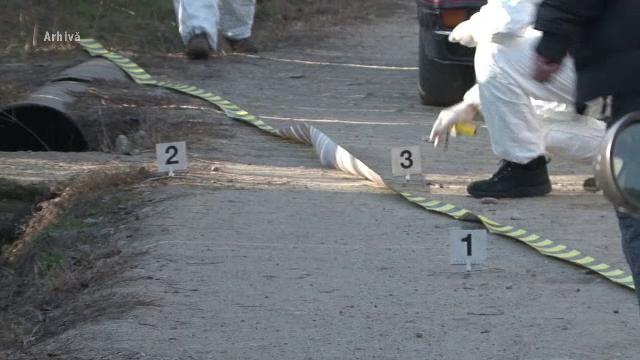 Moarte suspecta în familia unor asistenţi maternali. Cum a fost gasit copilul de 12 ani