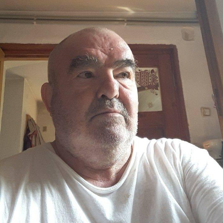 Jurnalistul George Stanca a murit, luni, la vârsta de 71 de ani
