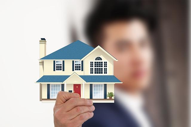 """Guvernul a stabilit câți bani vor fi acordați prin """"Noua casă"""" în 2021. Ce noutăți aduce"""