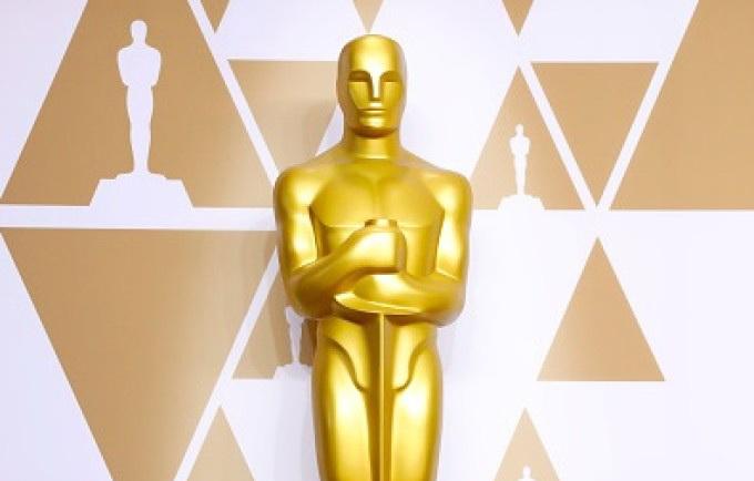 Oscar 2021. Lista completă a nominalizărilor