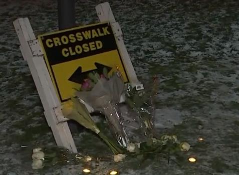 O studentă din Seattle a murit după ce a alunecat pe un trotuar al campusului