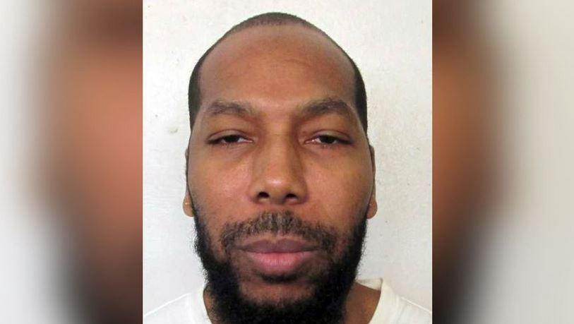 Un musulman a fost executat, fără să i se acorde permisiunea de a fi asistat de un imam