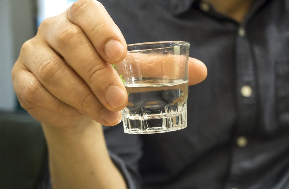 OMS vrea taxe duble la alcoolul din Europa. România ocupă locul 2 la consum