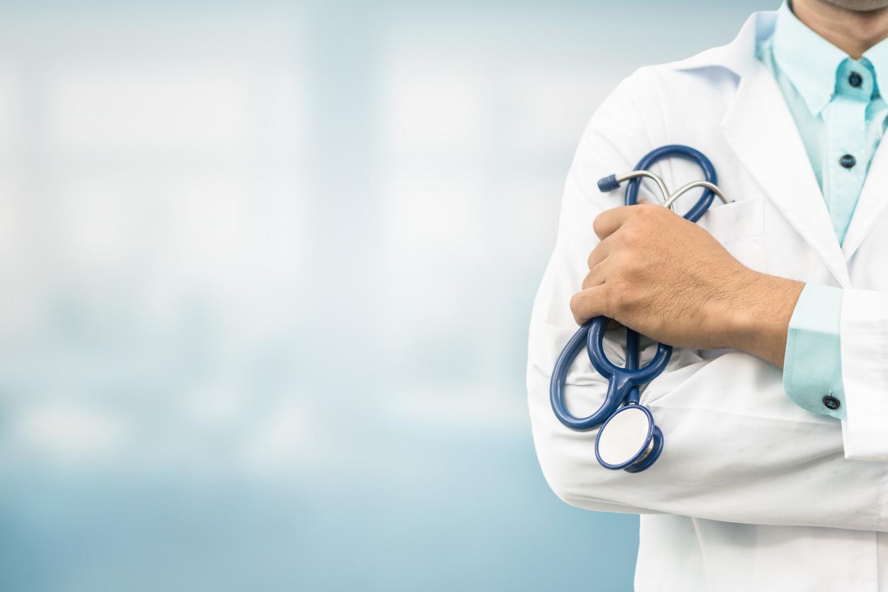 Infecţii ale prostatei, printre cauzele problemelor de fertilitate. Cum le tratăm