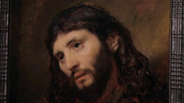 Luvrul din Abu Dhabi a cumpărat un Rembrandt. Suma astronomică plătită pentru