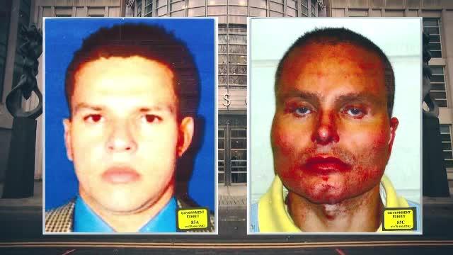 """Secretele procesului lui El Chapo. Celebrul narcotraficant """"Chupeta"""" l-a turnat"""