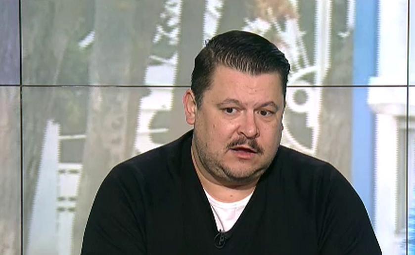 """Bobonete, prins în tornada din Grecia: """"Am fost la un pas să o mierlim"""""""
