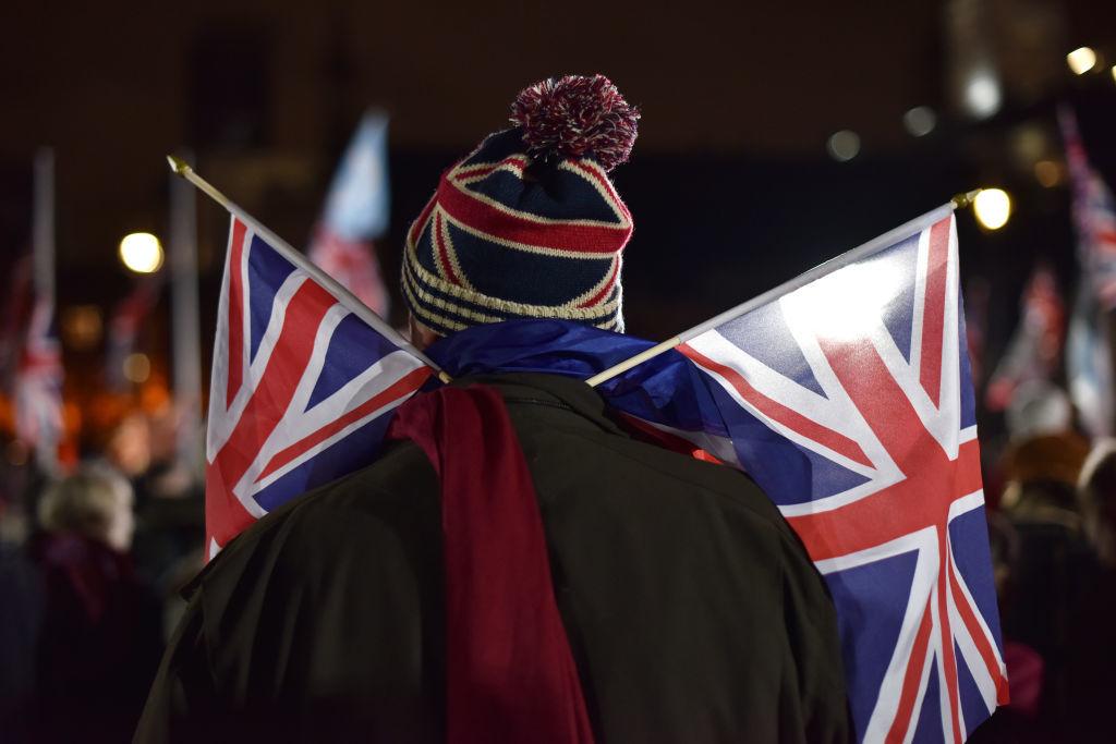 UE a prezentat măsuri de urgenţă pentru scenariul în care nu se ajunge la un acord cu Marea Britanie