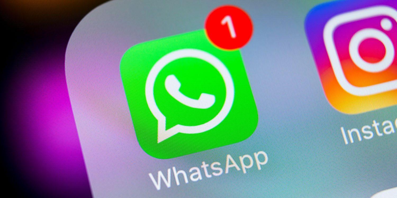 WhatsApp nu va mai funcționa pe milioane de telefoane vechi în 2021