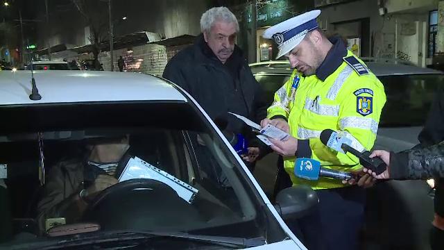 Noua regulă care le-a dat bătăi de cap șoferilor de ridesharing. Amenzile usturătoare primite