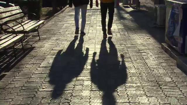 La 15 ani au dat zeci de spargeri în Iași, care durau câteva secunde. O dată au furat cu proprietarul treaz aflat în cameră