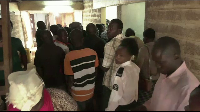 Busculadă la o școală din Kenya. Cel puțin 13 copii au murit și 39 au fost răniți