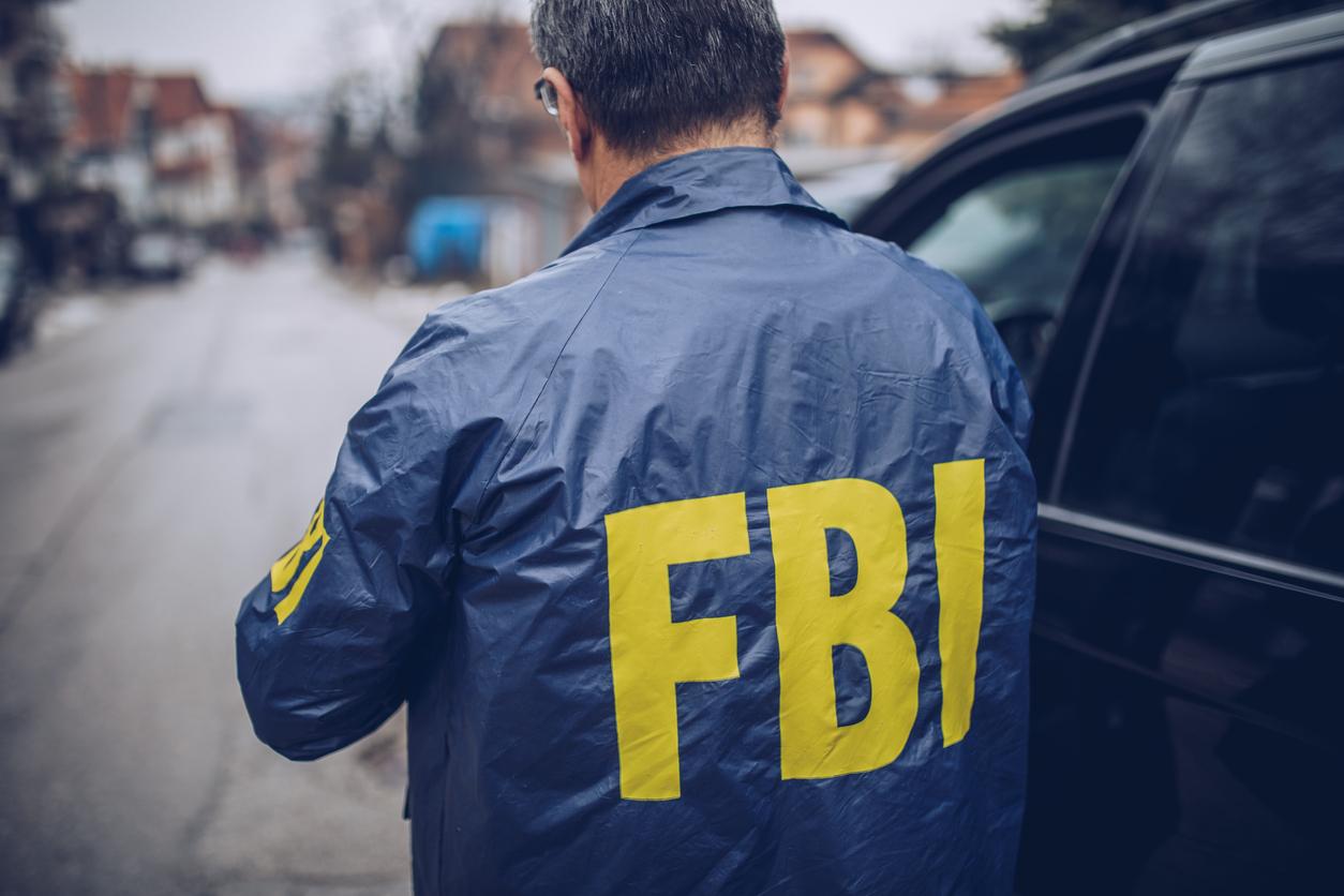 """Alertă la Washington. FBI se teme că Biden ar putea fi atacat """"din interior"""" în ziua învestirii"""