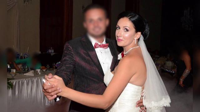 O femeie a fost înjunghiată mortal de soțul ei, în Chitila. Cei doi se aflau în proces de divorț