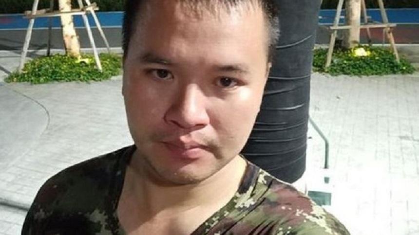Teroare la mall. Cine este atacatorul din Thailanda care a împușcat zeci de oameni