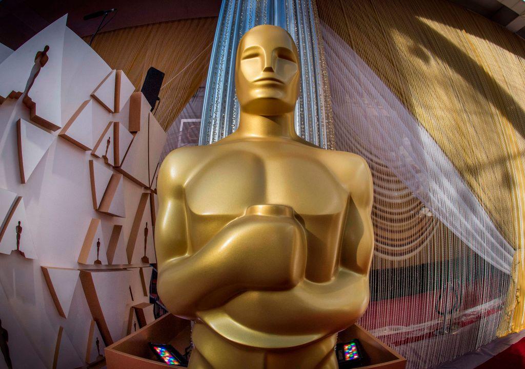 Oscar 2021. Decernarea premiilor va fi LIVE în România pe Voyo.ro și Pro Cinema