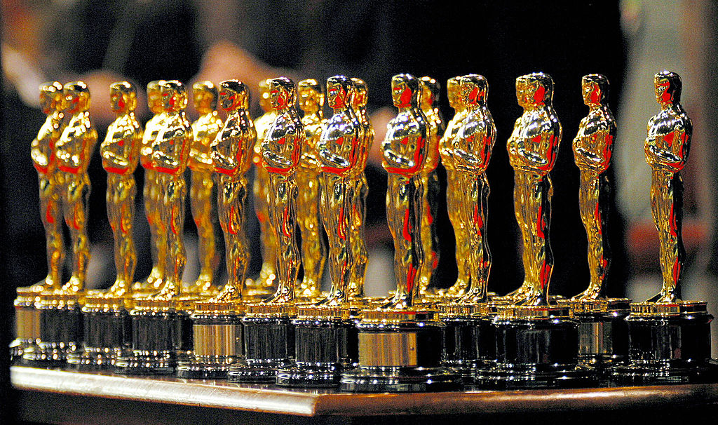 """Premiile Oscar 2021. Frances McDormand a câștigat premiul pentru """"cea mai bună actriță în rol principal"""""""