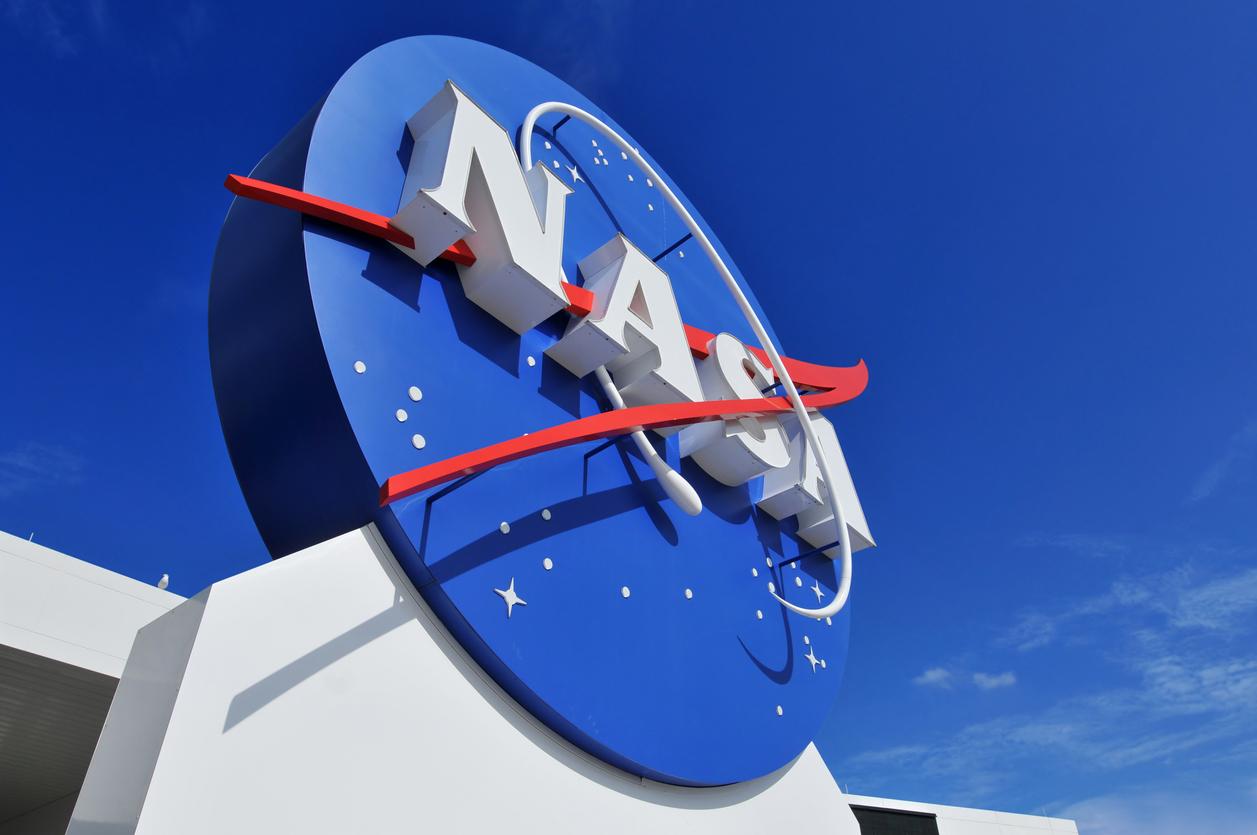 Nokia va construi prima rețea de telefonie mobilă pe Lună. Care este planul NASA