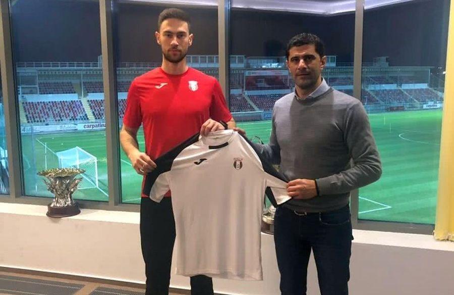 """Mărturia unui fotbalist finlandez despre condițiile din România. """"Alergam printre vaci"""""""