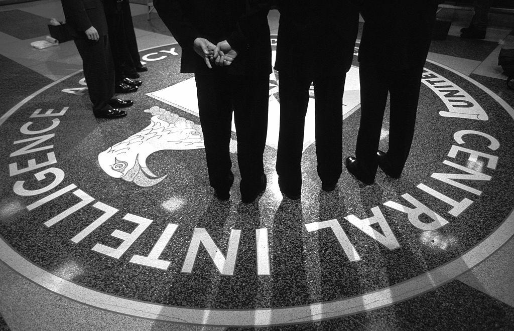 CIA: Retragerea din Afganistan va afecta capacitatea SUA de a colecta informaţii