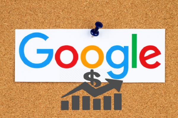 (P) Vezi cati bani a facut Google in 2019
