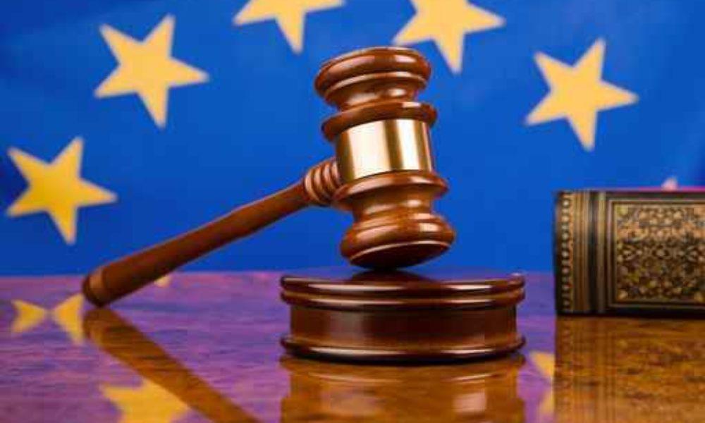 România, condamnată la CEDO pentru că nu a oferit mâncare fără carne de porc unor deținuți musulmani