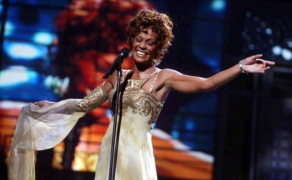 Autopsia celebrei Whitney Houston a ieșit la iveală. Conține detalii cutremurătoare