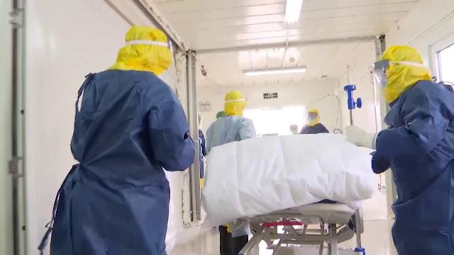 CNA: Radiodifuzorii au obligaţia de a trata cu rigoare ştirile despre coronavirus