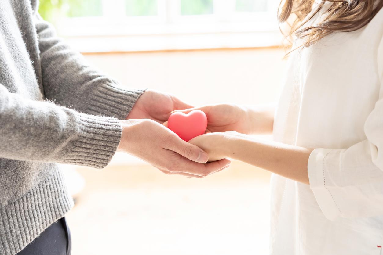 În ce zi este Dragobetele, sărbătoarea românească a iubirii