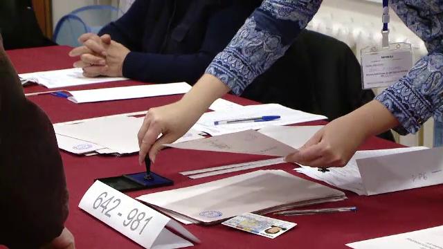 OUG pentru alegeri anticipate, publicată în Monitorul Oficial. Prevederile contestate de partide